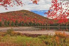 Autumn Scenes from the Northeast Kingdom of Vermont (2012)