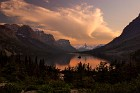 Scenes from Glacier National Park (2004)